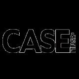 Case & Stili